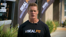 SEAL's body-mind fitness program creates strong, healthy, advanced human beings