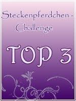 Top 3 für November 2012