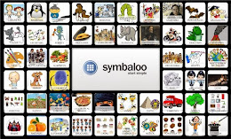 O SYMBALOO DE UN PROXECTO ENTRE TODOS