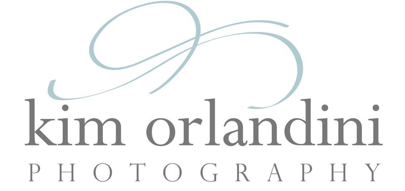 kim orlandini photography