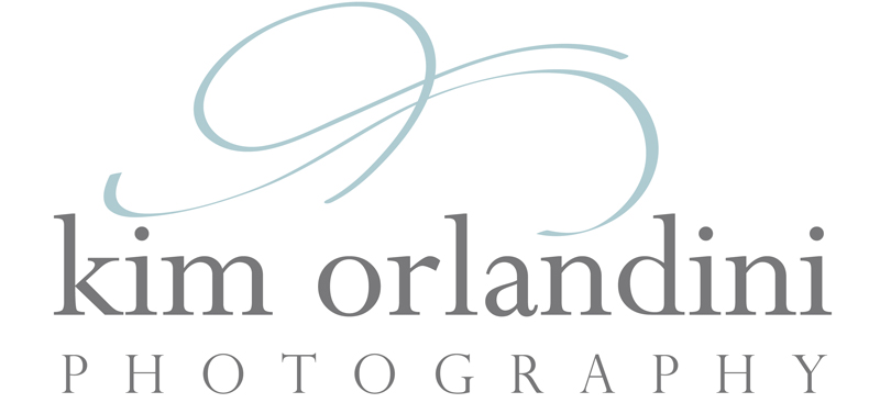 kim orlandini photography
