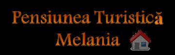 Tourist Pension Melania