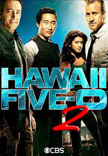 Hawaii Five-0 Season 2 200mbmini Free Download Mediafire