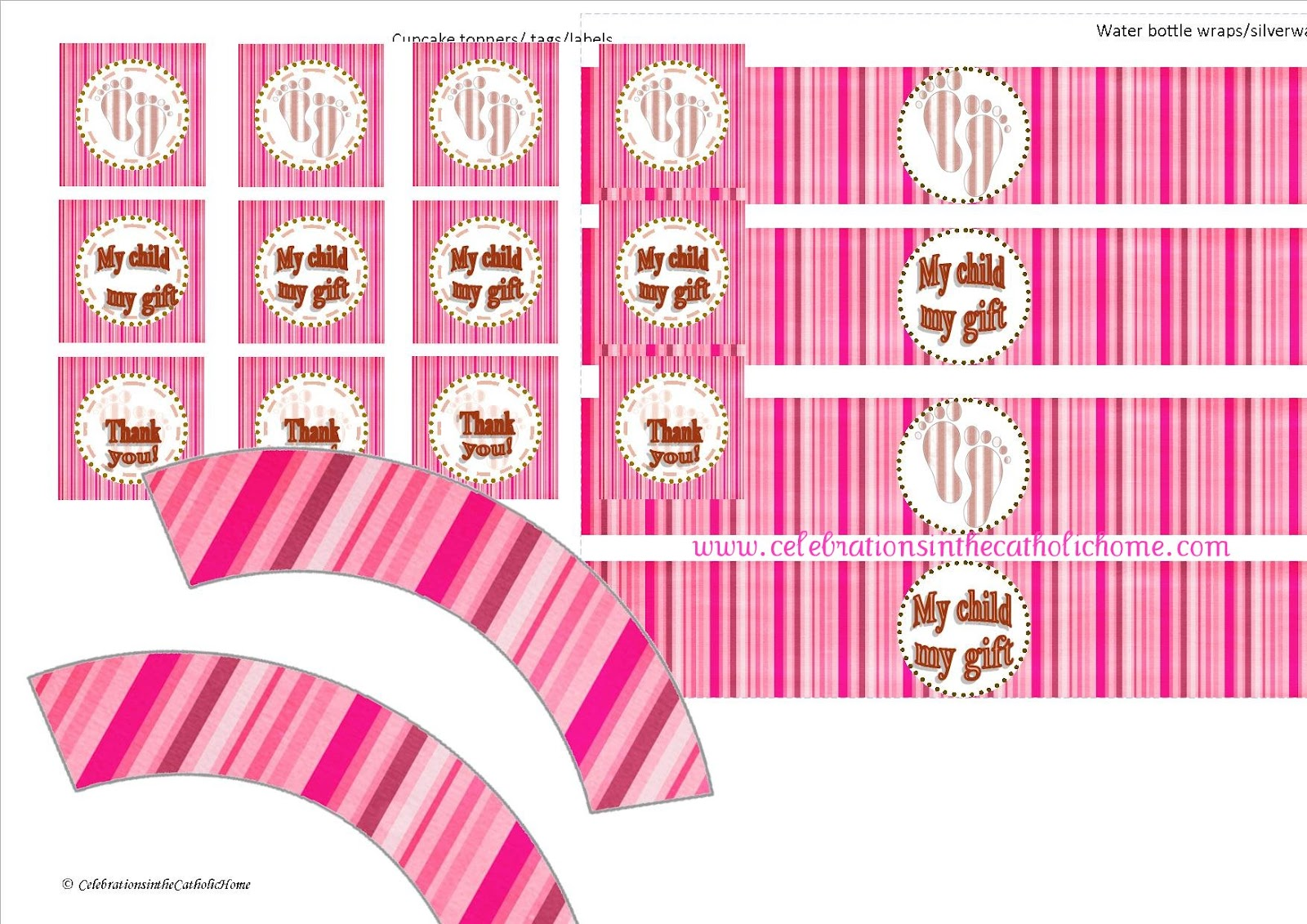 http://2.bp.blogspot.com/-kX23HyhDMVk/TdW73z2OiHI/AAAAAAAAAgA/pj27kJIylPs/s1600/Pink+baby+feet2.jpg
