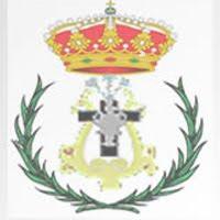 A.M.YACENTE