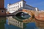 Chioggia  2011