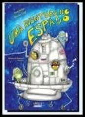 Uma aventura no espaço