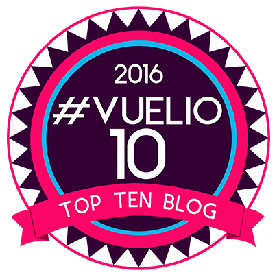Top 10 UK Education Blogs