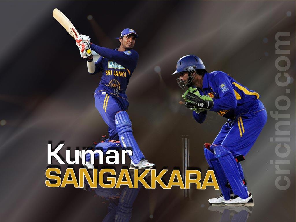 http://2.bp.blogspot.com/-kX47h9-rMMA/UFY4sIZD0qI/AAAAAAAABho/pSE8ycd28GU/s1600/srilanka-cricket-team-wallpapers+%283%29.jpg