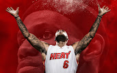 #6 NBA 2K14 Wallpaper