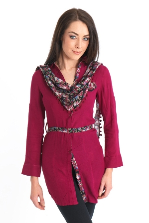 Latest_Design_of_Kurti