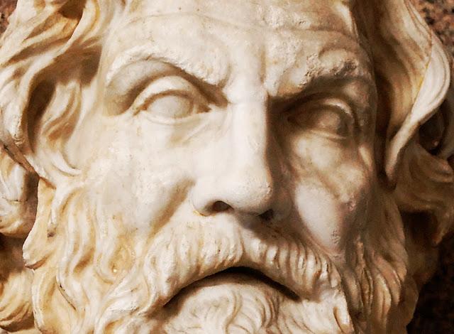cinismo antistenes ateismo