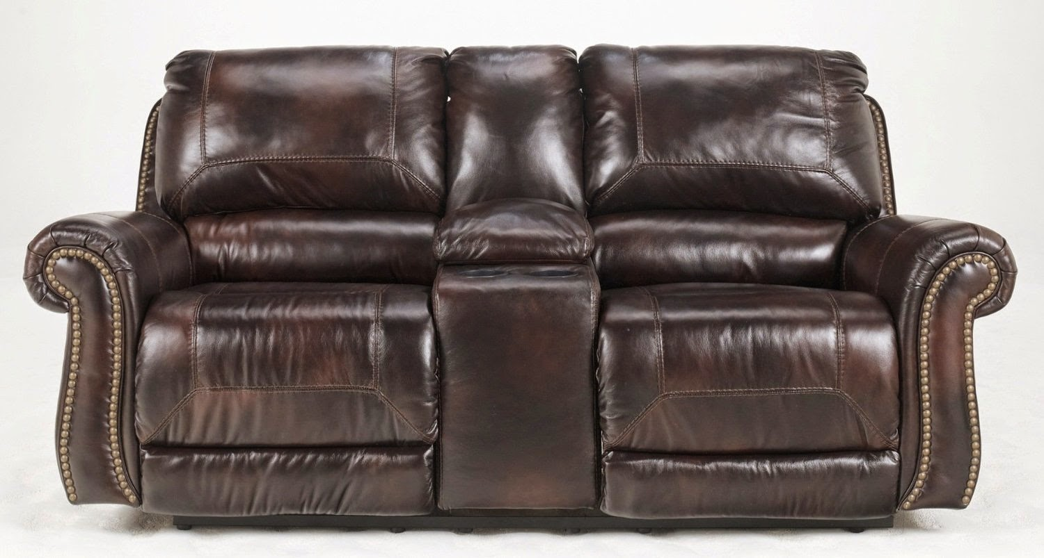 Motorized Recliner Sofa Reviews