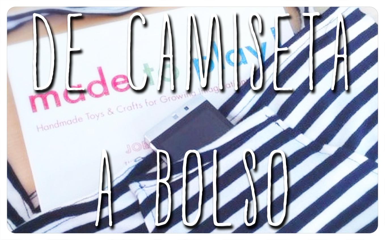 http://deblaucrafts.blogspot.com.es/2012/05/tutorial-de-camiseta-bolso.html