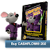 Game Cashflow: Cashflow 202 So Với Cashflow 101