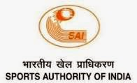 Sports Authority of India (SAI) - Government Vacant