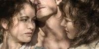 Watch Beloved Sisters (HD) Full Movie