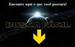 BUSCA FÁCIL