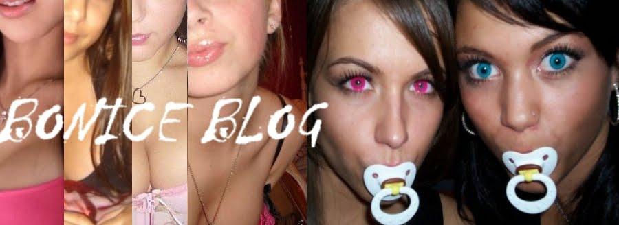 El blog del bonice