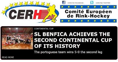 http://www.slbenfica.pt/noticias/detalhedenoticia/tabid/2788/ArticleId/32542/language/pt-PT/Valter-Neves-E-optimo-festejar-o-trofeu-neste-Pavilhao.aspx