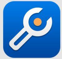strumenti android di gestione