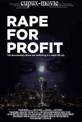 Rape For Profit (2012) 720p WEB-DL cupux-movie.com