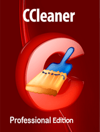 CCleaner+4+Professional+Edition CCleaner 4 Professional Full Serial Number