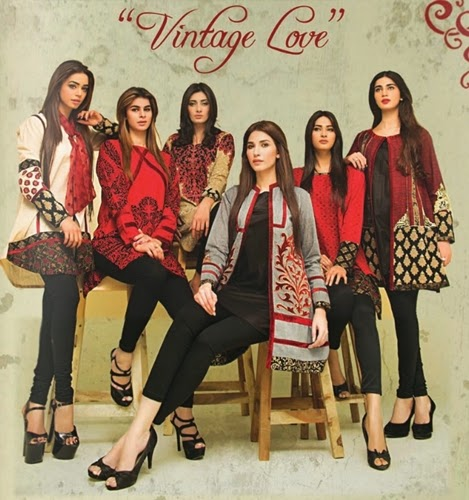 Valentines Day Dress Collection 2015
