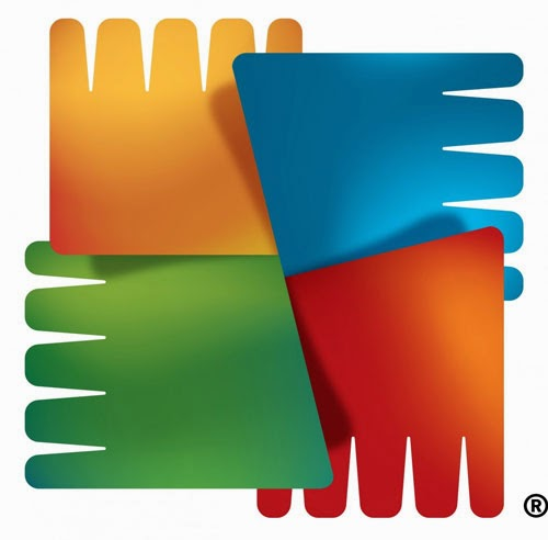AVG AntiVirus PRO Android™ Security v4.3.1.213348 APK Full