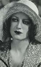 Joan Crawford (19051977)