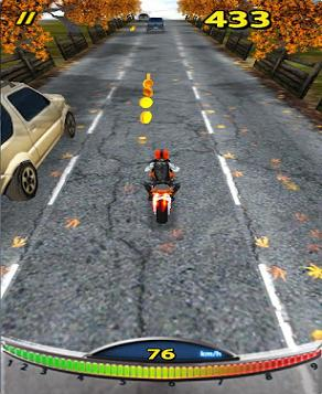 Download Speed Moto Android Game