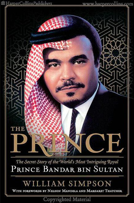 Syrian War: News #13 - Page 21 Prince+Bandar+bin+Sultan+1