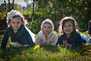My Kiddies