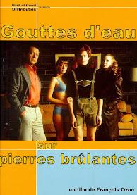 Cinema francès
