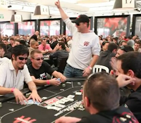 remi gaillard poker