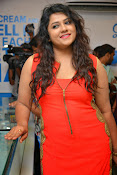 Jyothy sizzling at MOM launch event-thumbnail-17