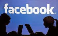 Cara Membuat Foto Sampul Facebook Menyatu Dengan Foto Profil