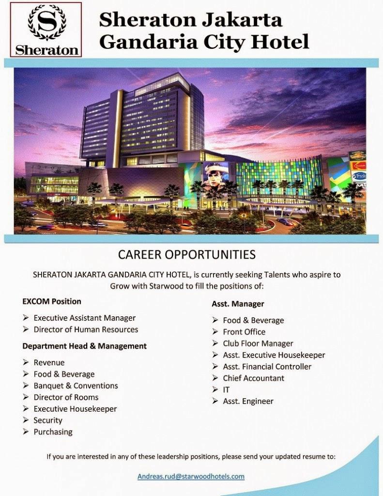 Ri casino jobs : Online Casino Portal