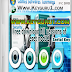 (Antivirus Codes Download FREE)NOD32 Antivirus v4, v5, v6 and Eset Smart Security v4, v5, v6 User Passwords & Keys BY: Key-Guru1