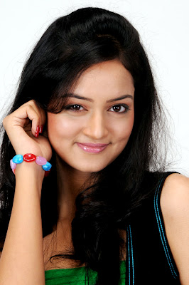 shanvi spicy shoot glamour  images