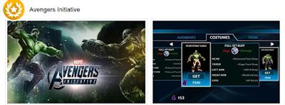 cara download game apk gratis