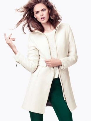 H&M-September-2012-Lookbook-16