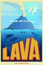 Lava (2015) 1080p Subtitulados