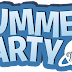 ¡Summer Party 2013! (Finalizada)