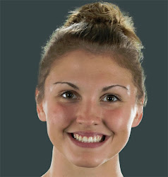 15U Female Assistant Coach - Rebecca Potter