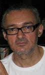 Josemilson Melo