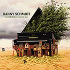 Danny Schmidt: Instead The Forest Rose To Sing