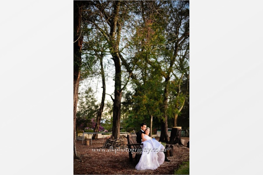 DK Photography Slideshow-280 Niquita & Lance's Wedding in Welgelee Wine Estate  Cape Town Wedding photographer