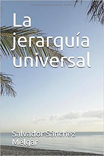 La Jerarquía Universal
