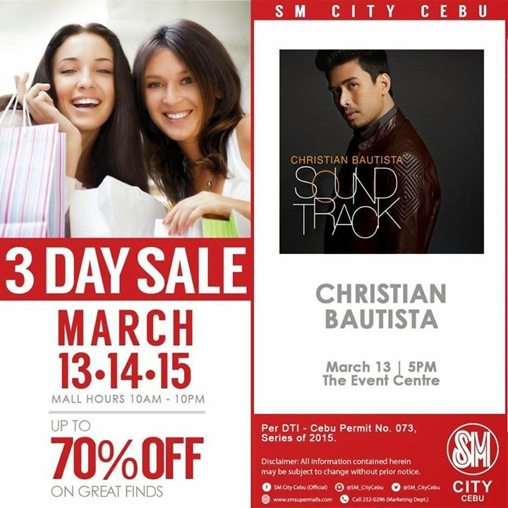 SM-City-Cebu-Christian-Bautista